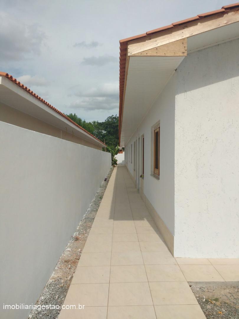 Casa 2 Dorm, Mathias Velho, Canoas (303648) - Foto 10