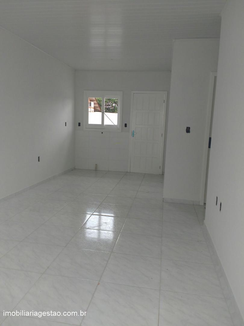 Casa 2 Dorm, Mathias Velho, Canoas (303648) - Foto 9