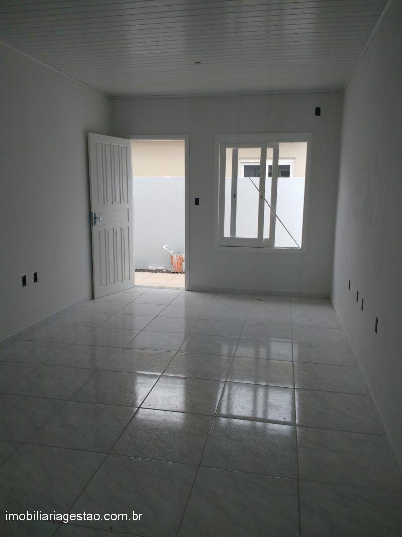 Casa 2 Dorm, Mathias Velho, Canoas (303648) - Foto 7