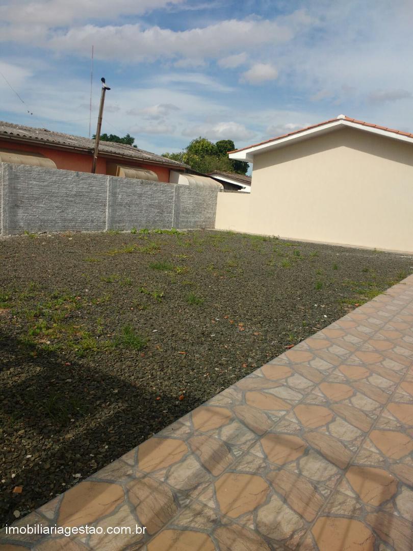 Casa 2 Dorm, Mathias Velho, Canoas (303648) - Foto 6