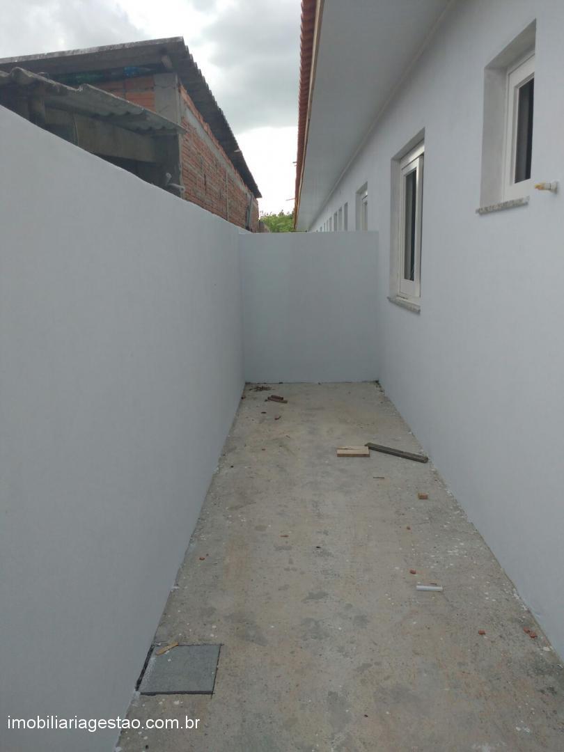Casa 2 Dorm, Mathias Velho, Canoas (303648) - Foto 4