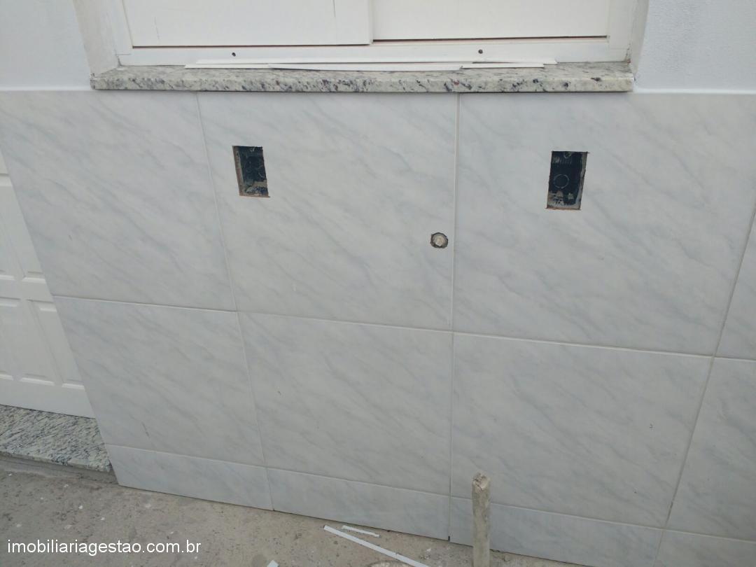Casa 2 Dorm, Mathias Velho, Canoas (303648) - Foto 3