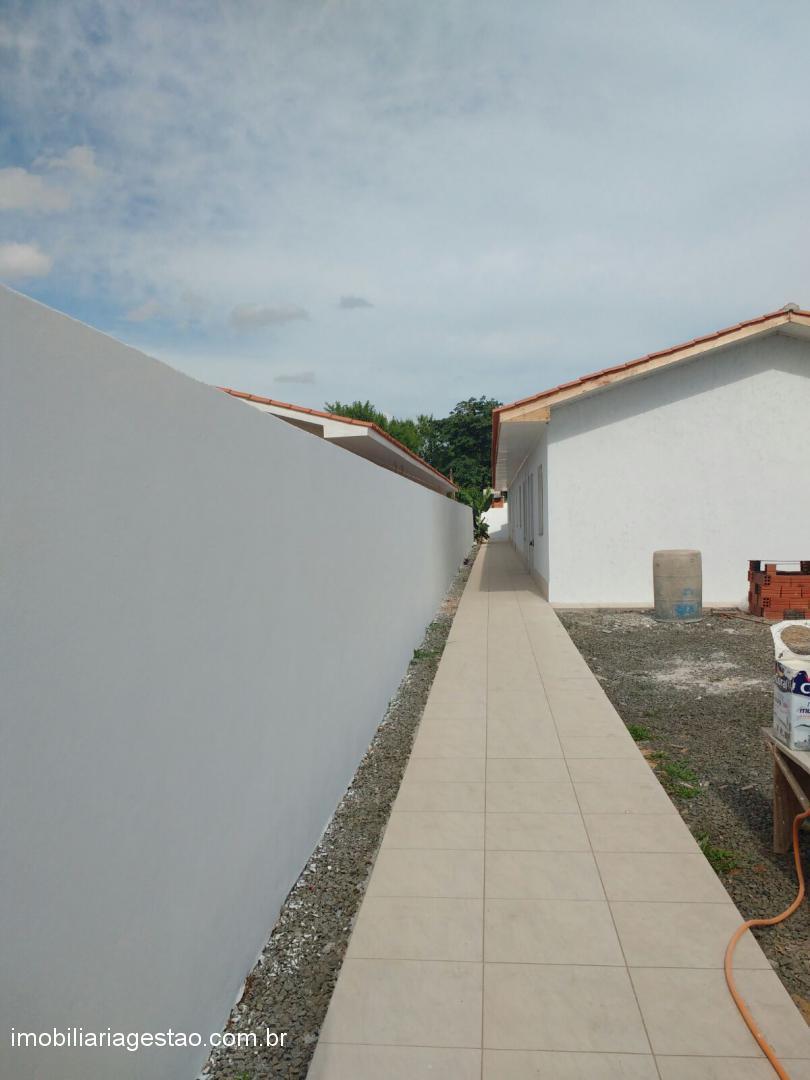 Casa 2 Dorm, Mathias Velho, Canoas (303648) - Foto 2