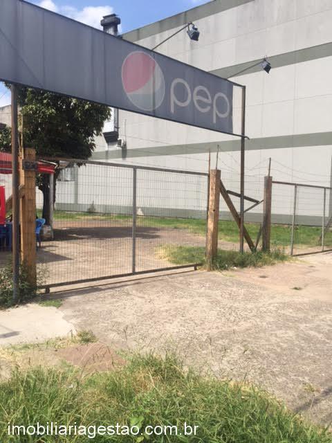 Imobiliária Gestão - Terreno, Marechal Rondon - Foto 5