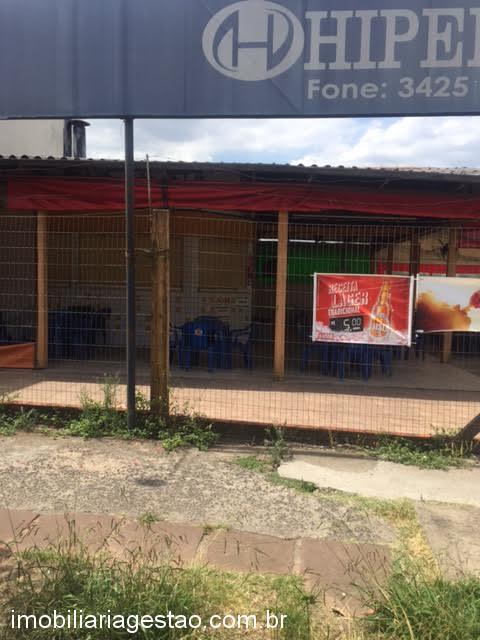 Terreno, Marechal Rondon, Canoas (304367) - Foto 4