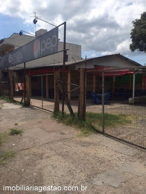 Terreno, Marechal Rondon, Canoas (304367) - Foto 2
