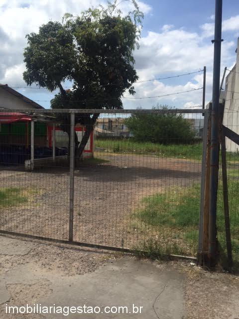 Terreno, Marechal Rondon, Canoas (304367)
