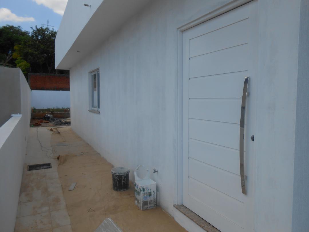 Casa 3 Dorm, São José, Canoas (304475) - Foto 5