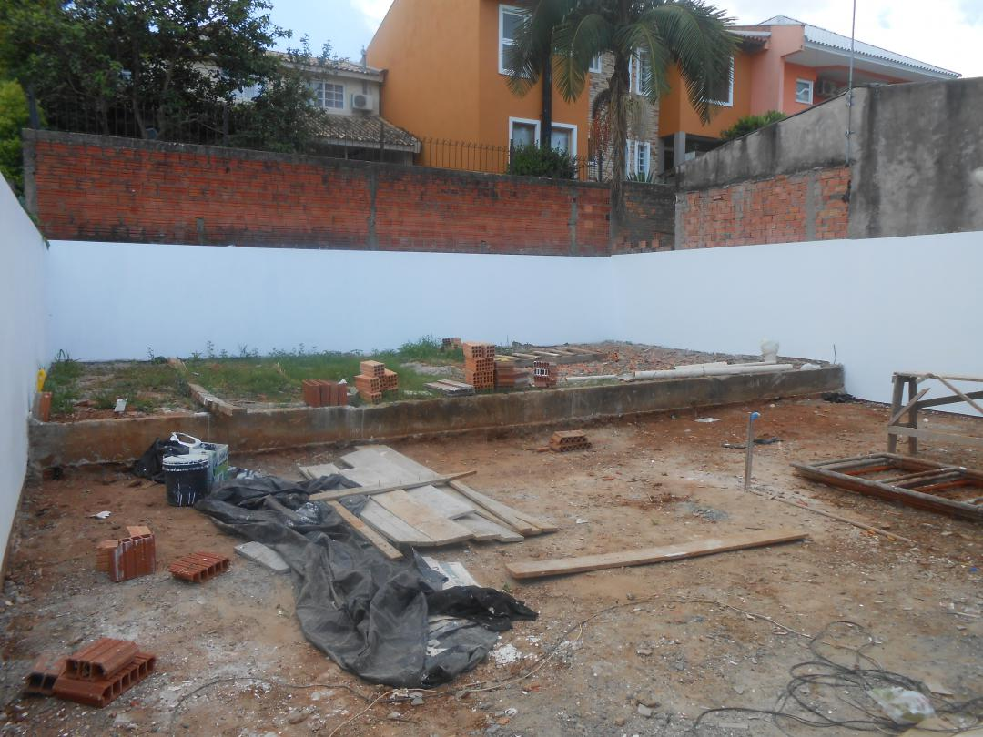 Casa 3 Dorm, São José, Canoas (304475) - Foto 4