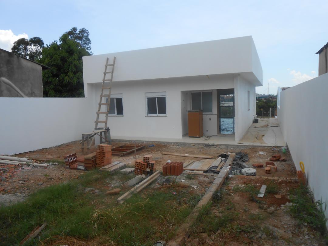 Casa 3 Dorm, São José, Canoas (304475) - Foto 3