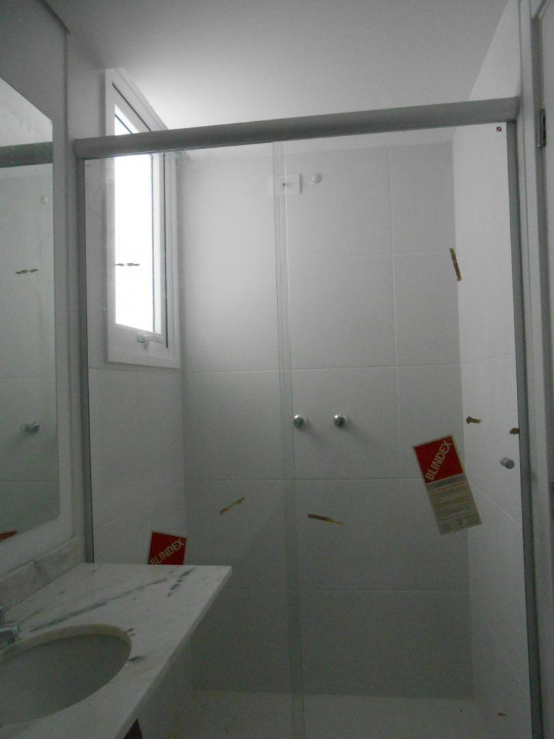 Apto 3 Dorm, Vila Rosa, Canoas (304892) - Foto 10
