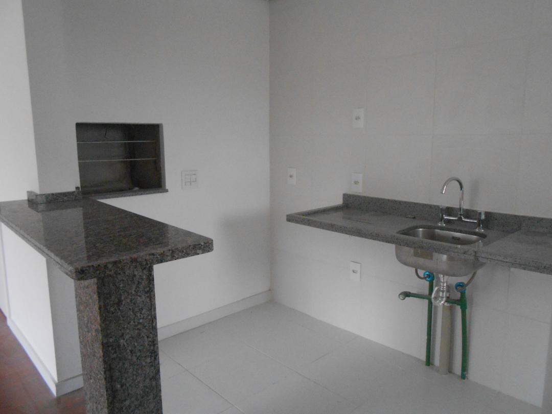 Apto 3 Dorm, Vila Rosa, Canoas (304892) - Foto 3