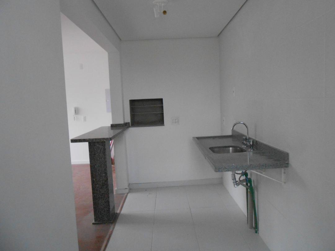 Apto 3 Dorm, Vila Rosa, Canoas (304892) - Foto 2
