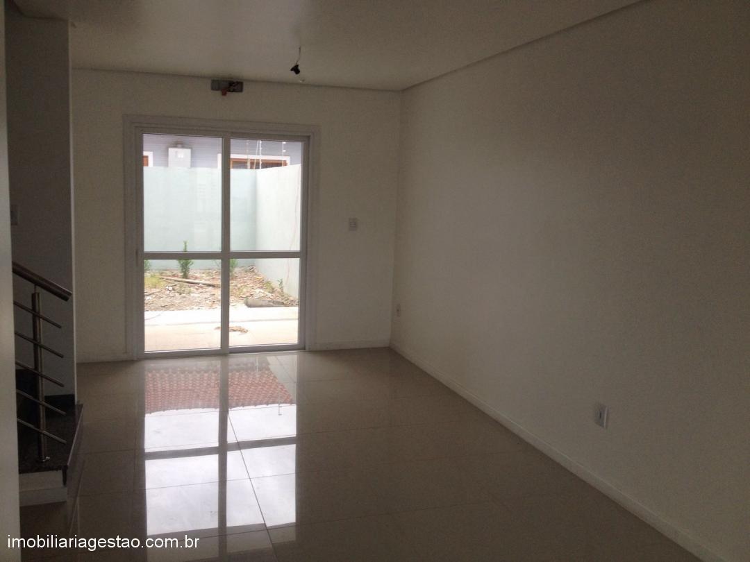 Casa 3 Dorm, Mathias Velho, Canoas (304919) - Foto 10