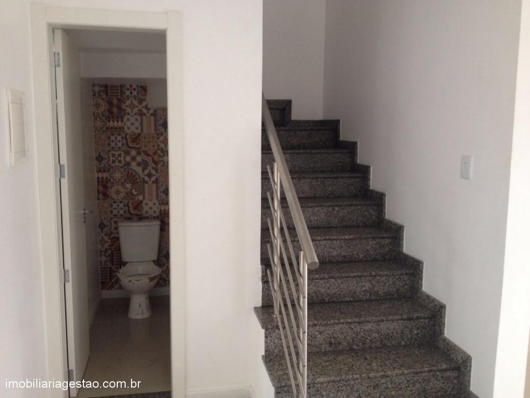 Casa 3 Dorm, Mathias Velho, Canoas (304919) - Foto 6