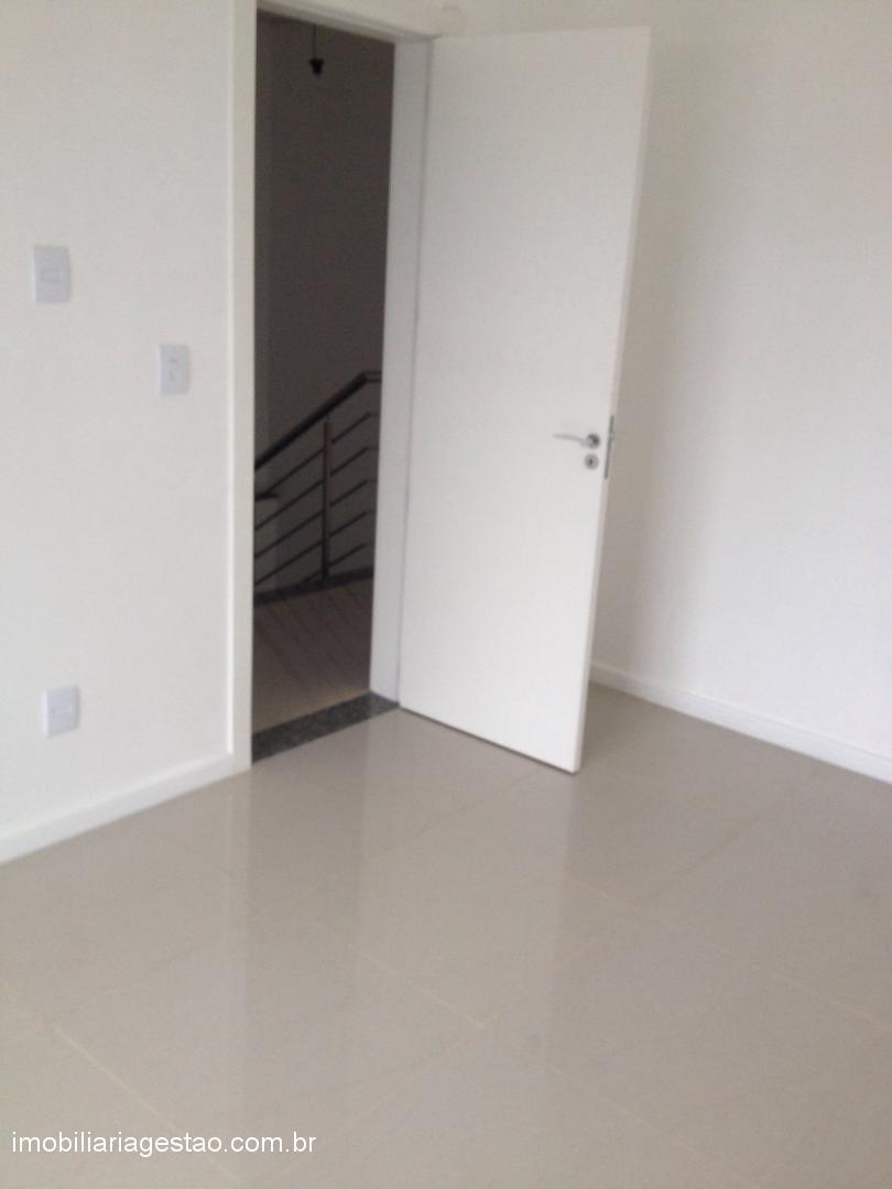 Casa 3 Dorm, Mathias Velho, Canoas (304919) - Foto 5