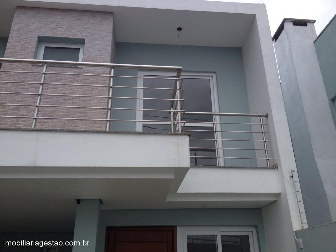 Casa 3 Dorm, Mathias Velho, Canoas (304919) - Foto 3