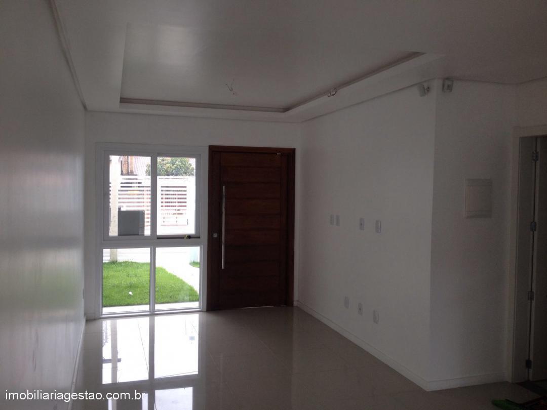 Casa 3 Dorm, Mathias Velho, Canoas (304919) - Foto 2