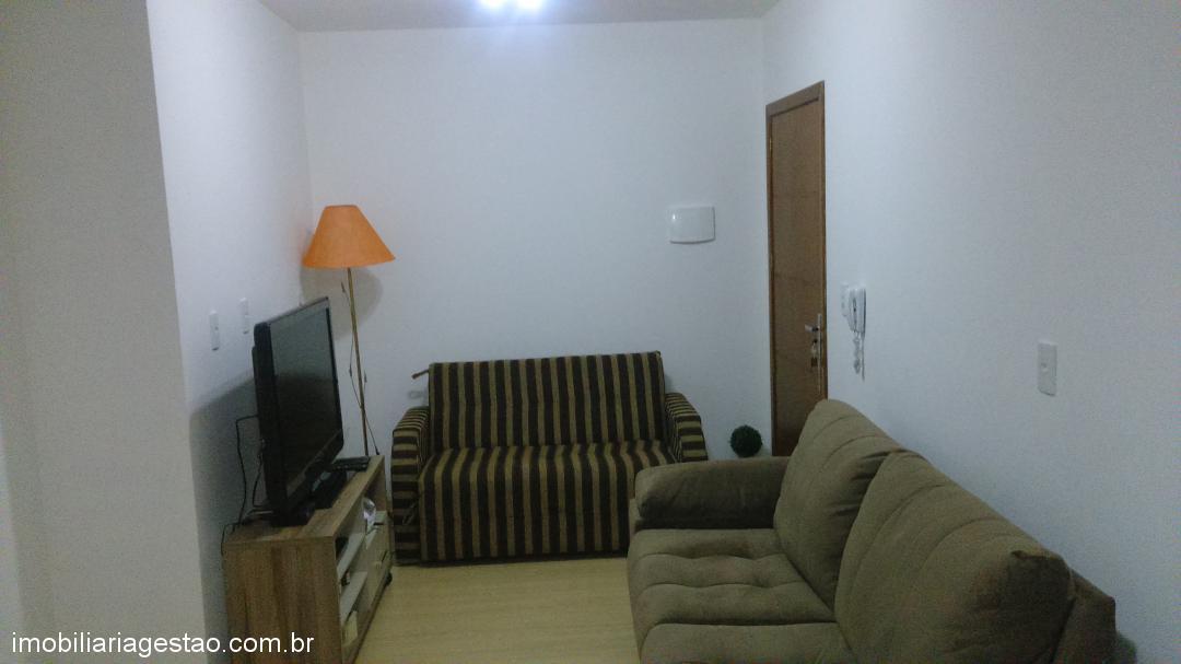 Imobiliária Gestão - Casa 1 Dorm, Centro, Canela - Foto 10