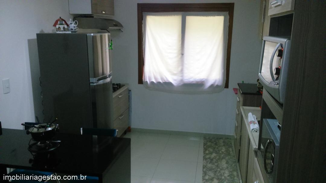 Imobiliária Gestão - Casa 1 Dorm, Centro, Canela - Foto 8