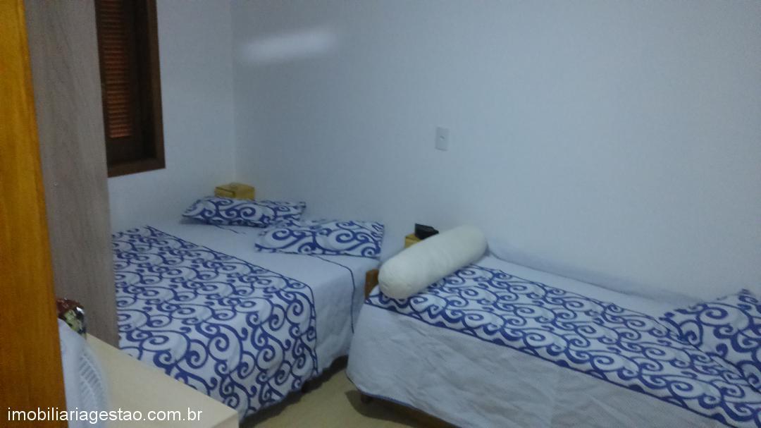 Imobiliária Gestão - Casa 1 Dorm, Centro, Canela - Foto 7