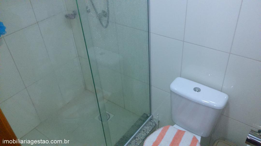 Imobiliária Gestão - Casa 1 Dorm, Centro, Canela - Foto 4