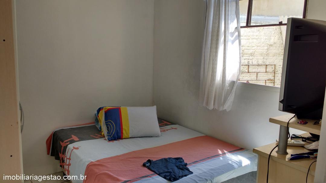 Imobiliária Gestão - Apto 2 Dorm, Guajuviras - Foto 9