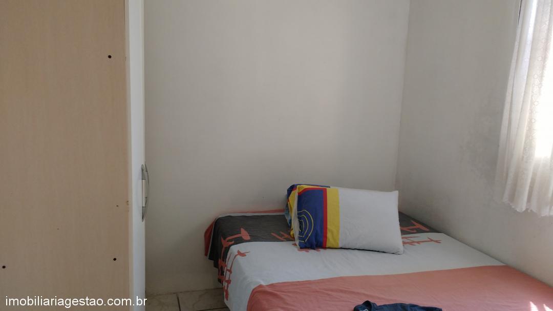 Imobiliária Gestão - Apto 2 Dorm, Guajuviras - Foto 8