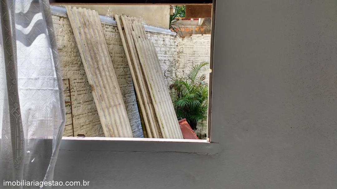 Imobiliária Gestão - Apto 2 Dorm, Guajuviras - Foto 7
