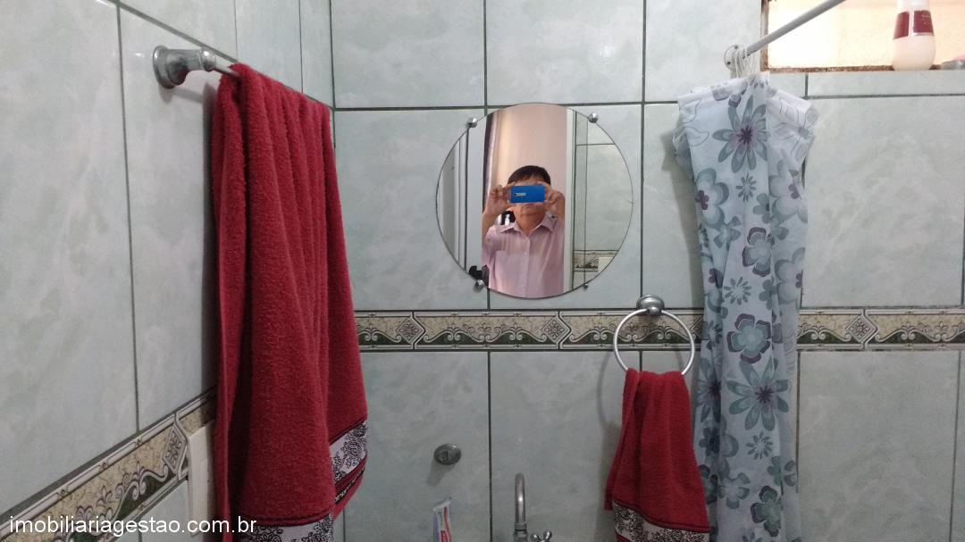 Imobiliária Gestão - Apto 2 Dorm, Guajuviras - Foto 4