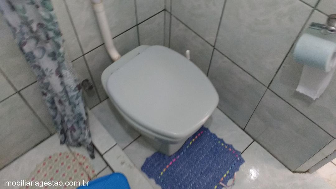 Imobiliária Gestão - Apto 2 Dorm, Guajuviras - Foto 2