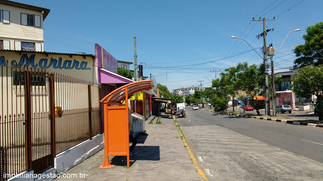 Imobiliária Gestão - Apto 2 Dorm, Guajuviras - Foto 10