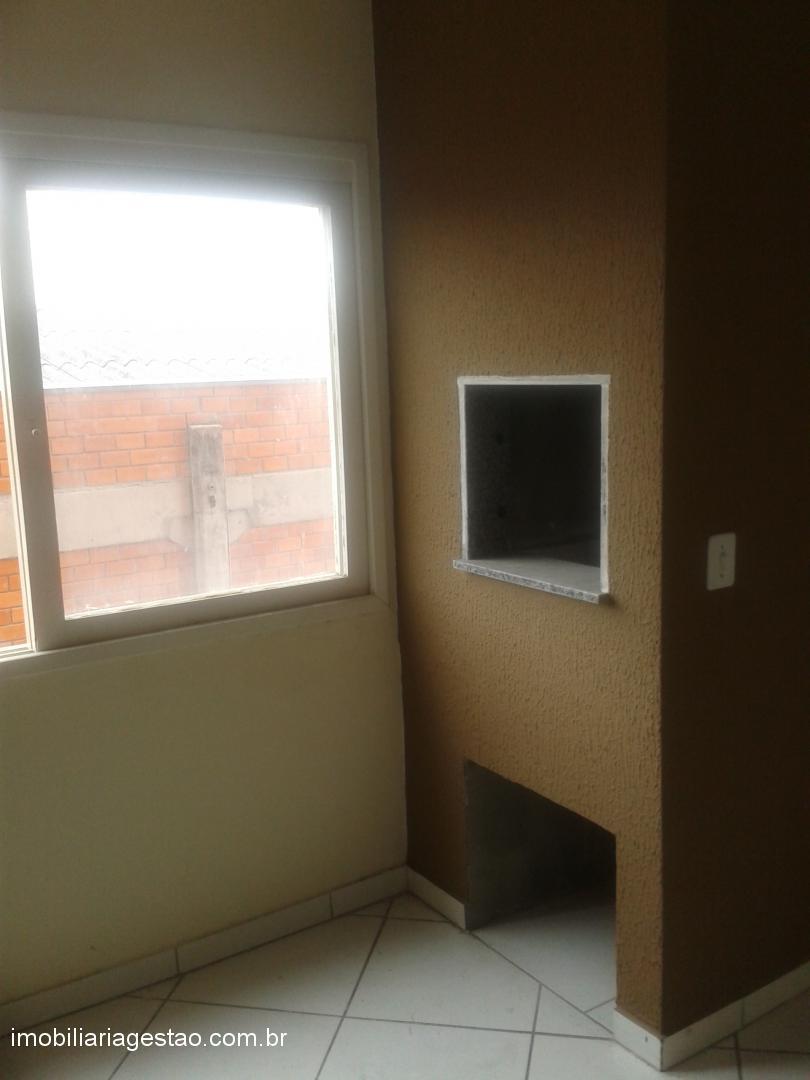 Imobiliária Gestão - Apto 2 Dorm, Cohab (307340)