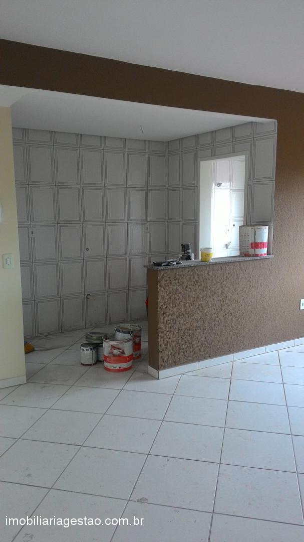 Imobiliária Gestão - Apto 2 Dorm, Cohab (307340) - Foto 10