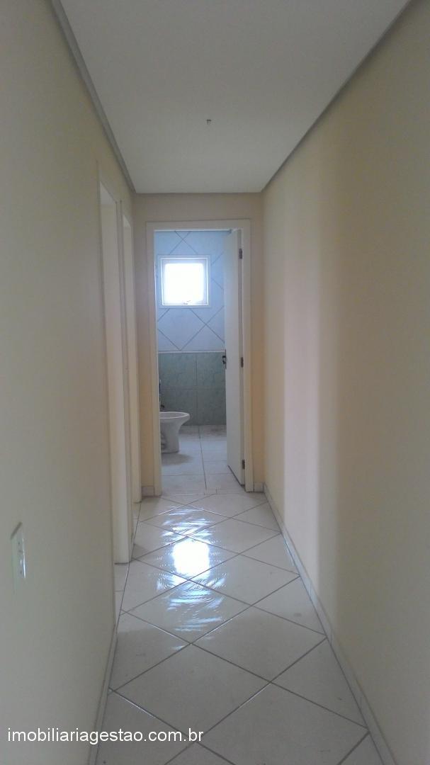 Imobiliária Gestão - Apto 2 Dorm, Cohab (307340) - Foto 9