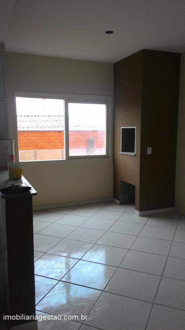 Imobiliária Gestão - Apto 2 Dorm, Cohab (307340) - Foto 8