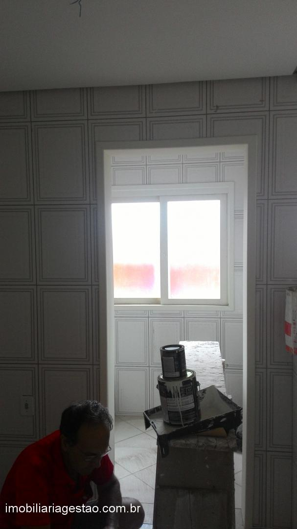 Imobiliária Gestão - Apto 2 Dorm, Cohab (307340) - Foto 6