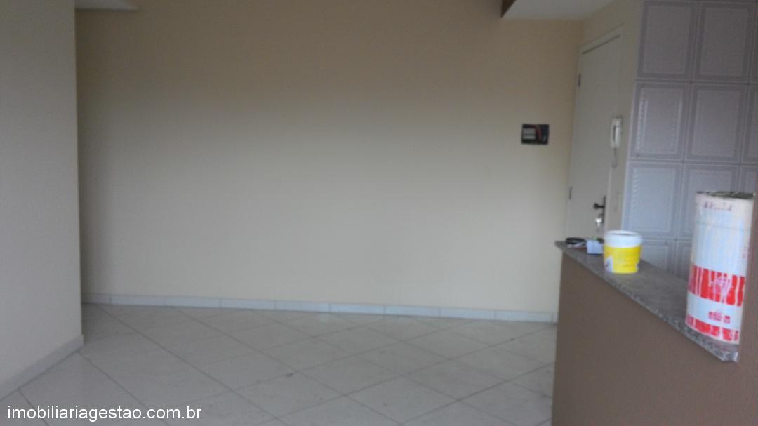 Imobiliária Gestão - Apto 2 Dorm, Cohab (307340) - Foto 4