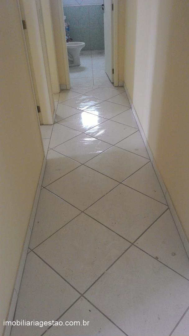 Imobiliária Gestão - Apto 2 Dorm, Cohab (307340) - Foto 3