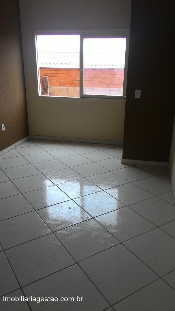 Imobiliária Gestão - Apto 2 Dorm, Cohab (307340) - Foto 2