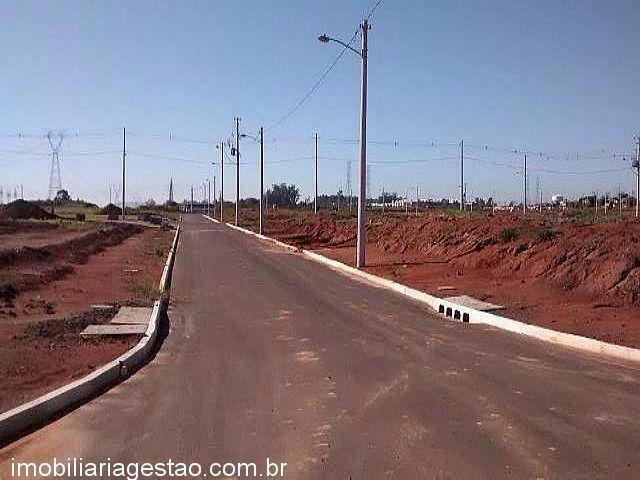 Imobiliária Gestão - Casa, Ozanan, Canoas (307488)