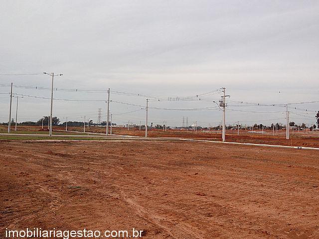 Imobiliária Gestão - Casa, Ozanan, Canoas (307488) - Foto 8