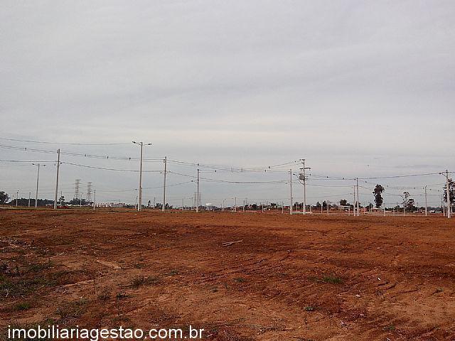 Imobiliária Gestão - Casa, Ozanan, Canoas (307488) - Foto 7