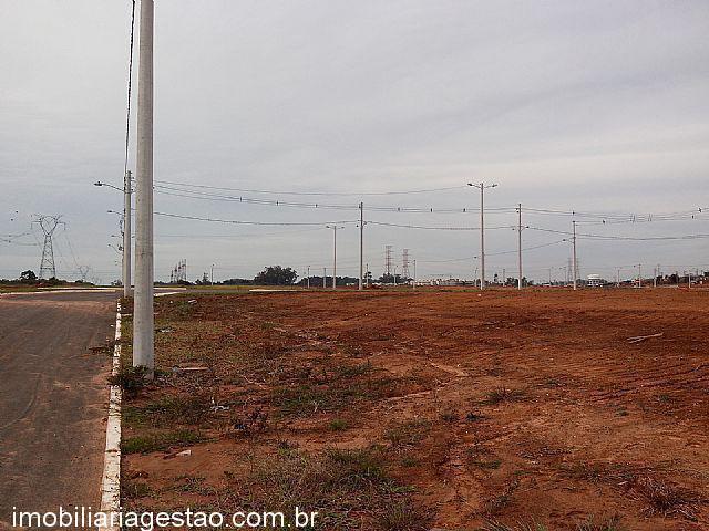 Imobiliária Gestão - Casa, Ozanan, Canoas (307488) - Foto 6