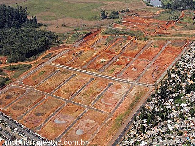 Imobiliária Gestão - Casa, Ozanan, Canoas (307488) - Foto 3