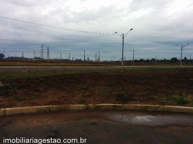 Imobiliária Gestão - Casa, Ozanan, Canoas (307488) - Foto 2