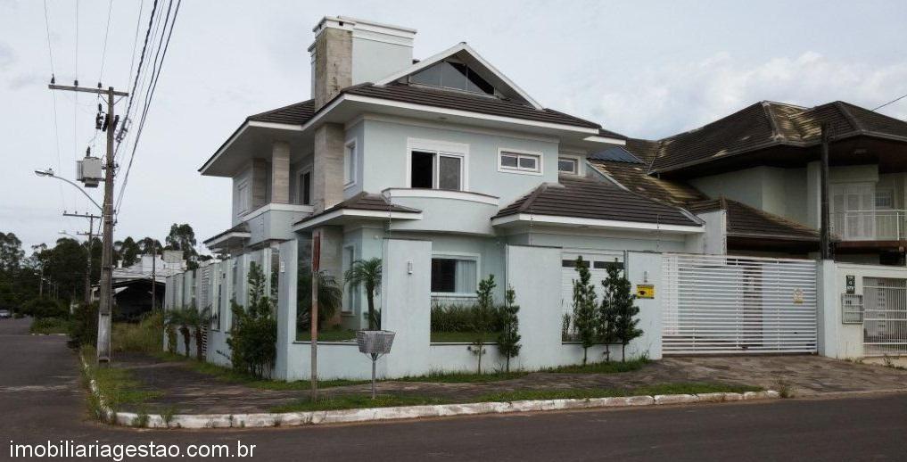 Imobiliária Gestão - Casa 3 Dorm, Moinhos de Vento - Foto 2