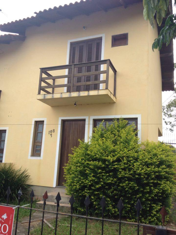 Casa 2 Dorm, Centro, Gravataí (308710) - Foto 7