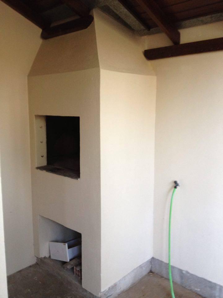 Casa 2 Dorm, Centro, Gravataí (308710) - Foto 3