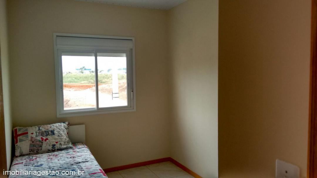 Casa 1 Dorm, Parque Marechal Rondon, Cachoeirinha (309798) - Foto 9